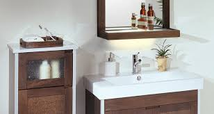 Small Double Sink Vanity by Bathrooms Design Small Double Sink Bathroom Vanity Ideas Home