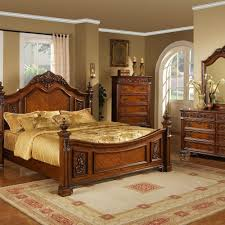 fantastic cheap bedroom furniture sets under 200 home decor and