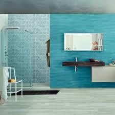 fliesen für küchen colors mariner ceramiche badezimmer
