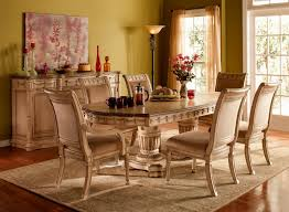 Attractive Raymour And Flanigan Chair and Raymond Flanigan