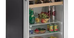 Samsung Cabinet Depth Refrigerator Dimensions by 100 Samsung Cabinet Depth Refrigerator Dimensions Width 42
