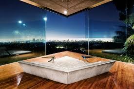 100 John Lautner Houses Stunning Designed Home Donated To LACMA