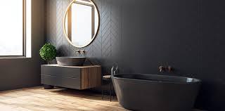 badsanierung badezimmer renovieren kosten 2020 herold