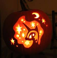 Best Pumpkin Carving Ideas 2015 by 60 Cool U0026 Scary Halloween Pumpkin Carving Designs U0026 Ideas For 2015