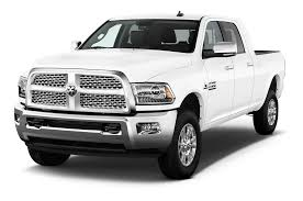 2015 Ram 2500 Reviews And Rating | Motor Trend 45 Best Dodge Ram Pickup Images On Pinterest Ram Pickup Ram Trucks Reviews Archives Love To Drive 2014 1500 And Rating Motor Trend Price Photos Specs Car Driver Minotaur Offroad Truck Review 2017 Sport Rt Review Doubleclutchca Adds Two Trims For The Power Wagon A New Mossy Oak 2500 2013 3500 Diesel With Video The Truth About Autonxt 2012