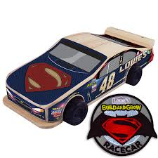 Shop Kids Project Kits At Lowes.com Hot Wheels Monster Jam Grave Digger Vintage And More Youtube Giant Truck Diecast Vehicles Green Toy Pictures Monster Trucks Samson Meet Paw Patrol A Review New Bright Rc Ff 128volt 18 Chrome For Kids The Legend Shop Silver Grimvum Diecast 164 Project Kits At Lowescom Redcat Racing 15 Rampage Mt V3 Gas Rtr Flm