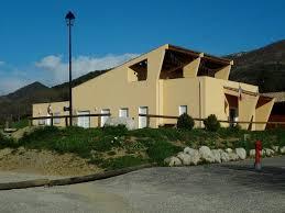 alpes de haute provence wikipédia