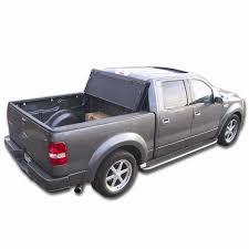 100 Bak Truck Covers 26309 Flip G2 Bed Cover Autoplicity