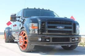 2008 FORD F350 Custom Harley Platinum For Sale Davis Auto Sales Certified Master Dealer In Richmond Va Real Life Tonka Truck For Sale 06 F350 Diesel Dually Youtube The 100k Super Duty Limited Is Here Ford Says It Has Refined The 2004 Monster Trucks For Sale Pinterest 2017 4x4 Crew Cab Sale In Humboldt Sk Lariat Dually 44 New For Near Des Moines Ia Warrenton Select Sales Dodge Cummins Ford Six Door Cversions Stretch My Truck Custom Lifted Pickup Trucks Lewisville Tx Unique Ford Wallpaper Autoblitztvcom Armored Bulletproof Group
