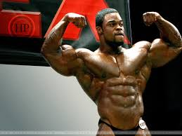 Bodybuilding.com 10 Code - Wolfgang Puck Pressure Oven Bodybuildingcom Coupons 2018 10 Off Coupon August Perfume Coupons Crossfit Chalk Weve Made A Promo Code For Anyone Hooked Creations Deal Up To 15 Coupon Code Promo Amazoncom Bodybuilding Appstore Android Com Facebook August 122 Black Angus Fresno Ca Codes 2012 How To Use Online Save On Your Order Bodybuildingcom And Chemyocom Chemyo Llc 20 Sale Our Ostarine