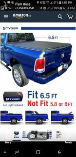 100 Truck Tonneau Best Cover Tri Fold For Sale In Gibsons British