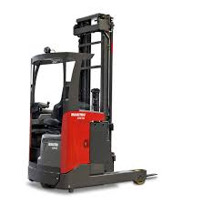 Manitou ER Reach Trucks ER12/14/16/20 - Stellar Machinery Hss Reach Trucks For Every Occasion And Application Cat Standon Truck Nrs9ca United Equipment Reach Truck 2030 Ton Pt Kharisma Esa Unggul Pantograph Double Deep Nr23 Forklift Hire Linde Series 1120 R14r20 Electric 15t 18t 5series Doosan Forklifts Raymond Stand Up Doubledeep Narrow Aisles Rd 5700 Reach Truck Electric Handling Ritm Industryritm Industry Trucks China Manup Bt Vce 150a Year 2012 Serial Number