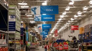 100 Does Lowes Rent Trucks Tool Al Stores In Virginia