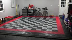 Sherwin Williams Floor Epoxy by Garage Floor Coating Advice Rennlist Porsche Discussion Forums