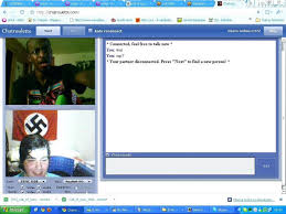 Omegle Video Chat Iphone Vio Chat App Chat Video Android A