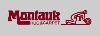 Mohawk Carpet Dealers by Mohawk Carpet Farmingdale Ny Retail Stores U0026 Dealers Near