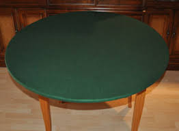 Round Patio Tablecloth With Umbrella Hole by Fitted Vinyl Tablecloths Elastic Tablecloths Rectangle Tablecloths
