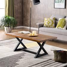 Verfuhrerisch Living Room Ideas Small Flat Contemporary
