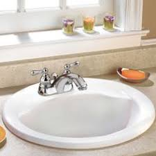 bathroom smells like sewer after rain bathroom ideas pinterest