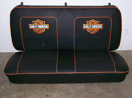 Harley Davidson Seat Covers For Ford Mustang, | Best Truck Resource 2012 Dodge Ram 1500 Seat Covers Awesome Pre Owned Big Bryonadlers Blog Colorado Rg My17 Crew Cab 2row Dash Mat 92016on Ls Pin By Sparco Upholstery On Seat Cover Pick Up Trucks Pinterest 50 Chevy Upholstery Truck Ricks Custom Shop Bdk Automatic Gear Pick Up Truck Beige Free Makemodel Spotlight Toyota Tacoma Wet Okole Blog A 1939 Pickup That Mixes Themes With Great Results Mega Leather Interior Kit Lherseatscom Youtube F150 Rugged Fit Car Van Wwwtopsimagescom Camo American Flag Set Of 2 Gift Ideas