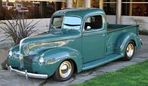 100 Pickem Up Truck Store Pin By Bob Wilson On Cars And Motorcycles Pinterest Ford Trucks