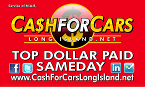 JUNK MY CAR TODAY - Call: 631-226-2277 (CARS) - Cash For Cars   Sell ... Sell My Car Scrap Car Van Hillingdon Ruislip Hounslow Feltham How To My For Cash In Sydney Your Cash Up 99 For Cars Junk 63162277 A That You Owe Money On Nissan Truck Nsw Buyers Your Truck We Buy Any Shforcarscom Student Savings Used Sale Dalerships Webuyjunkcarstampa Hash Tags Deskgram Instant Best Place Online Want Old Archives Newcastle Top Removal