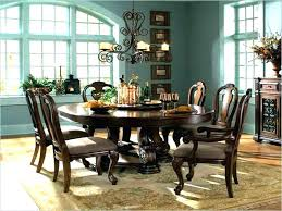 Kitchen Round Table Set Tables For Sale Kijiji Montreal