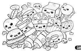 Hard Coloring Pages Of Animals Cute Page