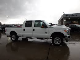 100 Used F250 Trucks For Sale 2016 D In Cape Girardeau Near Carbondale