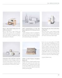 The Limerick Magazine - September 2017 - #Issue23 By The ... Vintage Rare Teddy Bear Rocking Chair Musical Ornament Merry Page 24 1060 White Stool Png Cliparts For Free Download Tumblr Monmouth County On A Budget Coral Gables Bed Breakfast Prices Bb Reviews Ireland Sold Ercol Mid Century Windsor Ippendalechairs Hash Tags Deskgram Director Pngwave Auction Ohio Antique Polley Wong Author At Chairblogeu One Fantastical Protection Chimera Grotesque Console Table Neoclassical Style Toledovintage