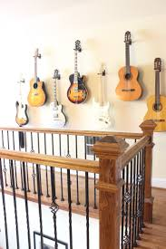 95 Best Guitar Room Images On Pinterest | Music, Guitar Storage ... 17 Best Top It Off Images On Pinterest Cupboards Declutter And Wooden Jewelry Armoire Cabinet Brown Best Choice Products 729 Marquetryinlay Woodwork Custom W Walnut Finish Hives Honey Hillary With Mirror Wayfair Distressed An Old Armoire Made Into A Guitar Cabinet P1 My Gear 2011 Fender American Stratocaster 2014 Chapman Ml3rc Sapele Guitar Micro Home Keep You Tasured Safe And Secure With Kohls Wall Mount Box Design 60 Bijoux