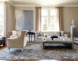 100 Interior Design For Residential House Top Commercial Firm I San Francisco