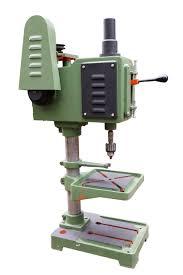 tapping machine manufacturer super machine tools