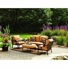 better homes and gardens hillcrest cushions walmart replacement