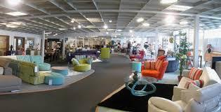 magasin de canapé accueil meubles meyer
