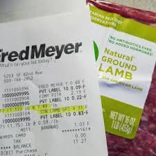 Fred Meyer Christmas Trees by Fred Meyer 25 Photos U0026 52 Reviews Grocery 5253 Se 82nd Ave