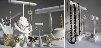 Selling Your Product Images Jewelry Retail Display Ideas About S For