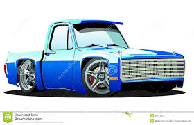 Lowrider Trucks Clipart Sweet Ride Lowriders Chevytruck Lowridertruck Truckporn Chevy Lowriders Cars Trucks Lowrider Truck Coloring Pages Wallpaper Park It Like A Lowrider Pinterest Low Rider And Sleek Love 1962 Ford F100 Fordtruckscom Pin By Johnny On Motorcycles Monte Kevins Custom Show Pickup Bagged Youtube Sematrucks Copy Speedhunters Car Stock Photos Images Alamy Doing Cool Tricks Guessing There Is Some