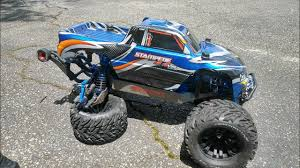 Traxxas Stampede 4x4 VXL 3s Run And Looses Tire..😂😂😂😂 - YouTube Upgrade Traxxas Stampede Rustler Cversion To Truggy By Rc Car Vlog 4x4 In The Snow Youtube Cars Trucks Replacement Parts Traxxas Electric Crusher Cars Monster Truck With Tq 24ghz Radio System Tra36054 Model Vehicles And Kits 2181 Xl5 Red 2wd Rtr Vintage All Original 2wd No Reserve How Lower Your 2wd Hobby Pro Buy Now Pay Later 4x4 Vxl Fancing Rchobbyprocom 6000mah 7000mah Tagged 20c Atomik Amazoncom 110 Scale 4wd