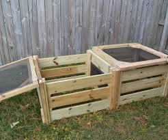 DIY Compost Bin Backyard Compost Bin Patterns Choosing A Food First Nl Amazoncom Garden Gourmet 82 Gallon Recycled Plastic Vermicoposting From My How To Make Low Cost Compost Bin For Your Garden Yard Waste This Is Made From Landscaping Bricks I Left Spaces Wooden Bins Setting Stock Photo 297135617 25 Trending Ideas On Pinterest Pallet Root Cellars Rock Diy Shop Amazoncomoutdoor Composting Backyards As And