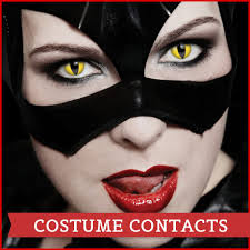 Cheap Prescription Colored Contacts Halloween by Crazy Contact Lenses Coloured Contact Lenses Halloween Costume