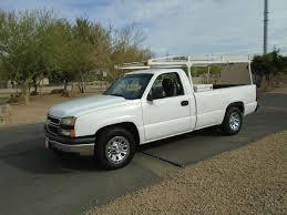 Craigslist Las Vegas Cars And Trucks By Owner - Best Image Truck ...