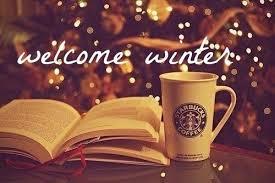 Book Christmas Christmastree Coffee Cup Image Lights Starbucks
