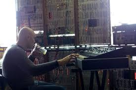 Smashing Pumpkins Disarm Karaoke by A Brief History Of Billy Corgan Losing His Goddamn Mind Noisey
