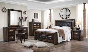 Sofia Vergara Black Dining Room Table by Bedroom Design Amazing Rooms To Go Houston Sofia Vergara White