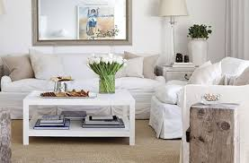 Fancy Natural Fibre Rugs Design Ideas Rug Critic