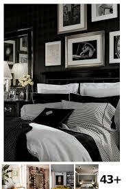 43 bedroom lighting ideas schlafzimmer einrichten