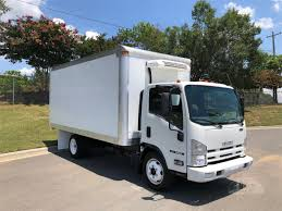 100 Trucks For Sale In North Carolina 2010 ISUZU NRR Charlotte TruckPapercom