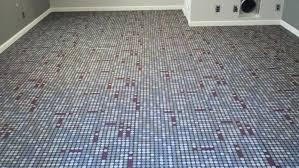 commercial carpet tiles ideas emerson design