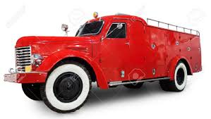 1950s Fire Truck Stock Photo, Picture And Royalty Free Image ... Junkyard Rescue Saving A 1950 Gmc Truck Roadkill Ep 31 Youtube Classic American Pickup Trucks History Of Street Picture 1950s Chevrolet Stepside Pick Up Trucks At An American Car Show Essex Uk Legacyclassictrucksmakest1950schevynapcoamorndelight Yellow Step Ford F1 Farm Restored Vintage Red Mercury M150 Pickup Truck Stock Five Fun And 1960s Friday Kodachrome Car Images The Old Motor Intertional Hot Rod Network Chevygmc Brothers Parts
